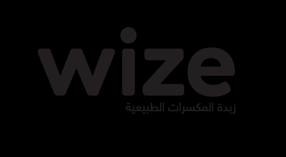 wizelogo-1